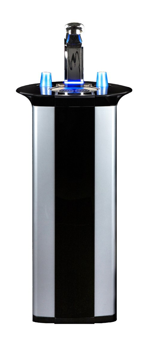 Habit Unite waterdispenser